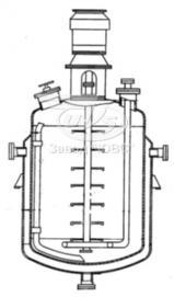 Ферментер-инокулятор