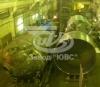 Емкостные стальные аппараты для нефтехимической, нефтегазовой промышленности