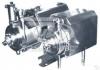 Пульсационные аппараты роторного типа для производства майонеза