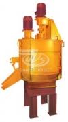 Бетоносмеситель САУ-500