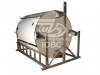 Резервуары для созревания сливок и производства кисломолочных продуктов Я1-ОСВ