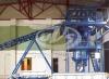 Автоматизированные технологические линии по выпуску изделий из неавтоклавного ячеистого бетона