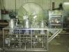 Экспериментальная установка ЭУ-1