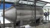 Емкость для керасиновых, бензиновых растворителей