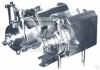 Пульсационные аппараты роторного типа