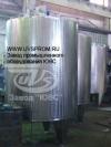 Резервуар РВО-6-2Т.К.3.3.Р