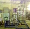 Реактор с мешалкой во взрывозащищенном исполнении