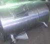 Оборудование из титана для химической промышленности (титановое оборудование)