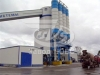 Бетонные заводы, бетоносмесительные установки, бетонное оборудование