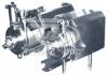 Роторно-пульсационные аппараты типа РПА