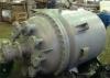 Реакторы химические с мешалками