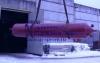 Колонна десорбции РВТ-2,00-2Т.К.0.0.О