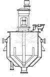 Кристаллизатор